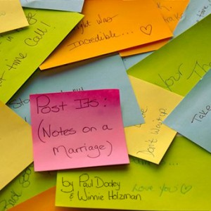 post-its-image-from-DH